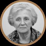 Iwona Czarcińska